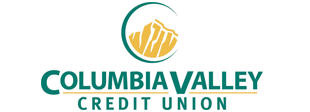 columbia Valley logo