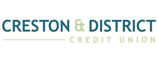 Creston and District Credit Union