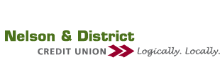 Nelson and District Logo